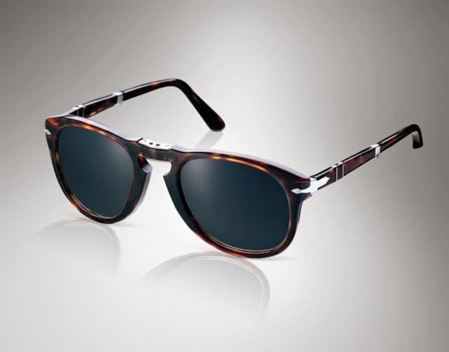 Persol_sunglasses