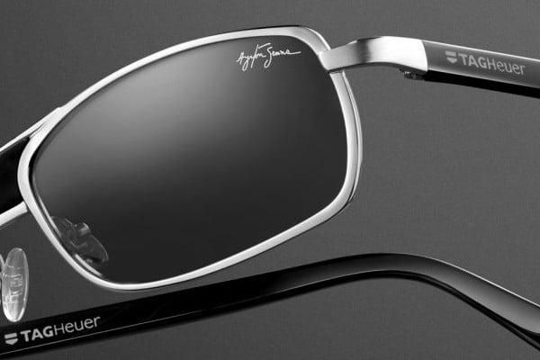 Tag-Heuer-Eyewear-Ayrton-Senna-sunglasses-02