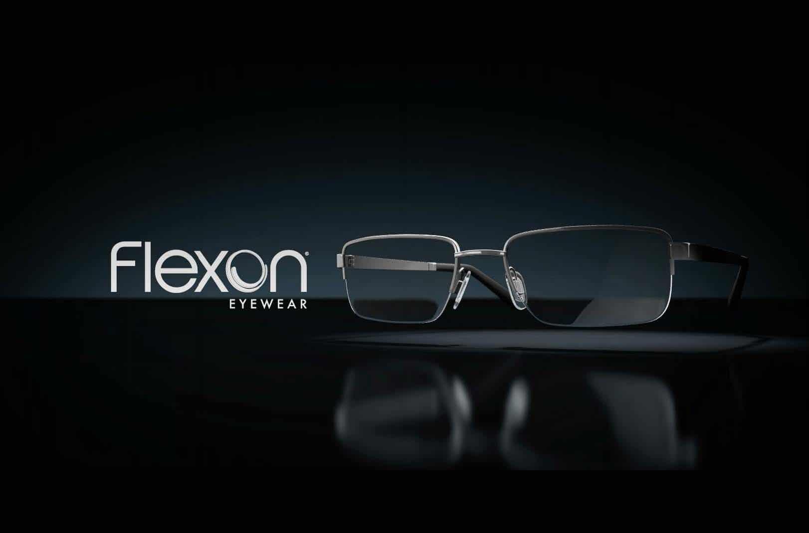 flexon2