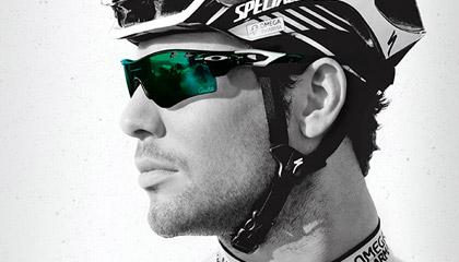 oakley-cycling-sunglasses