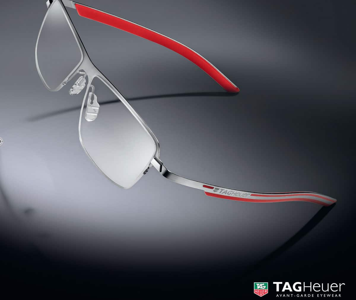 tag heuer eyewear gregory seeley eye wear cranleigh