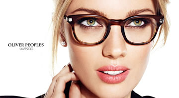oliver-peoples-main