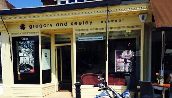 gregory-seeley