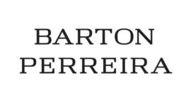 Barton-Perreira-Logo