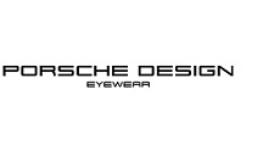 Porsche_design_logo