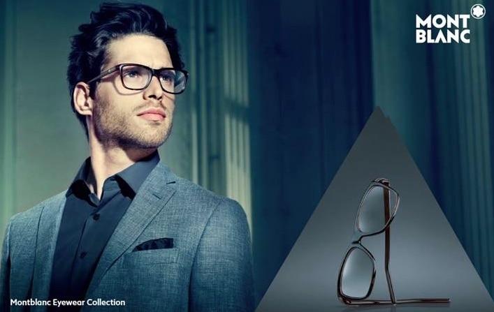 Montblanc-Eyewear