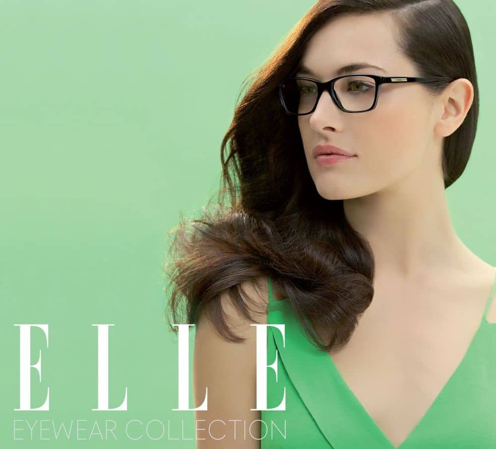 elle-eyewear-logo-photos-3